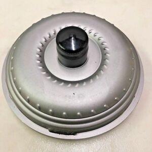 Transmission Torque Converter >> Details About Re0f11a Jf015e Cvt Transmission Torque Converter 08c For Nissan Sentra