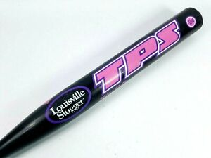 Louisville-Slugger-TPS-FP95-11-Fastpitch-Softball-Bat-32-034-21-oz-2-1-4-034-Barrel