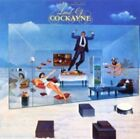 Land of Cockayne 5013929730847 by Soft Machine CD