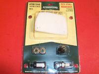 Tune Up / Service Kit Fits Stihl Ms171 Ms181 Ms211 11391240800 Tu48 Ah