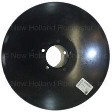 Kuhn Krause Disc Blade 20 X 0197 Part Q4041900