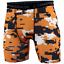 Fashion-Sports-Apparel-Skin-Tights-Compression-Base-Men-039-s-Running-Gym-Shorts-Lot thumbnail 22