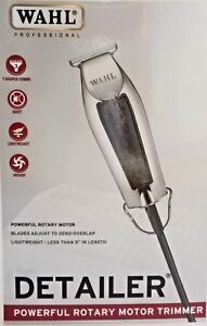 Wahl-Professional-Detailer-Powerful-Rotary-Motor-Trimmer-Model-8290
