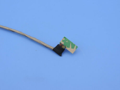 Original LCD LED LVDS Video Screen Display Cable for HP DDY11ALC010 DDY11ALC030