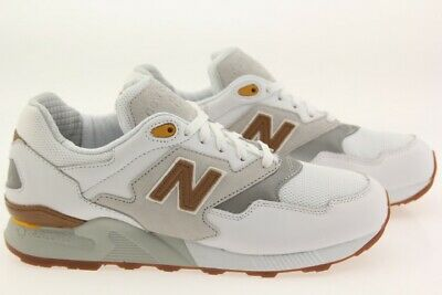 New Balance Men 878 90s Running