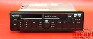 Clasico-autorradio-Audi-Coro-9256