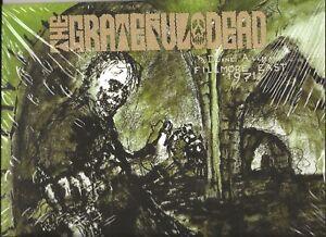 THE-GRATEFUL-DEAD-WITH-DUANE-ALLMAN-LIVE-FILLMORE-EAST-1971-2-LPS