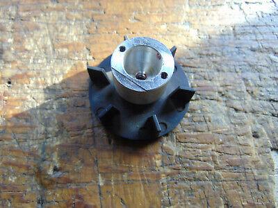 Jingshi 30 Engine Cooling Fan Unused Aangename Zoetheid