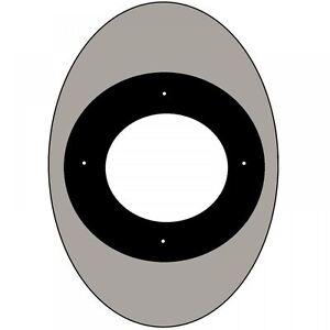 ovale-nero-90cm-vetro-antispruzzo-Camino-Fumo-isola-cappa-aspirante-SICUREZZA