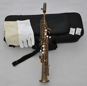 Professional-JINBAO-Antique-Eb-Sopranino-Saxophone-Low-Bb-to-high-F-Sax-dia72mm