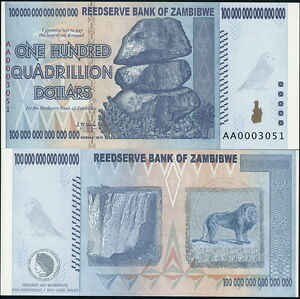 ZAMBIBWE-AA-100-QUADRILLION-PARODY-SPOOF-FANTASY-OF-ZIMBABWE-100-TRILLION