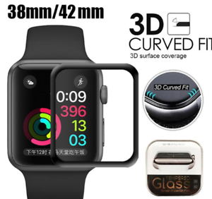 3D-Tempered-Glass-Screen-Protector-For-iWatch-Apple-Watch-4-3-2-1-38-42-40-44mm