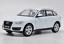 Welly-1-24-Audi-Q5-White-Diecast-Model-Car-New-in-Box miniature 1