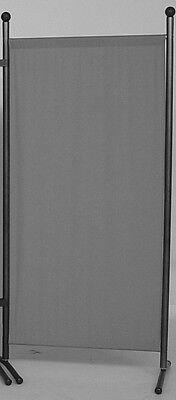 Diplomatic Stellwand/sichtschutz 178x82cm Für Den Innen Awnings & Canopies Und Außenbereich Modern Techniques Home & Garden
