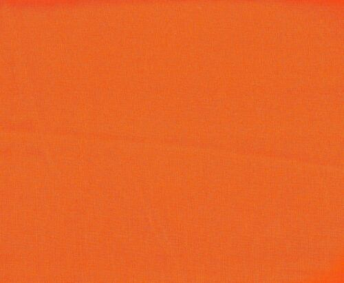 Timeless Treasures SoHo Solids ORANGES YELLOWS TANS 100/% Cotton Quilt Fabric BTY