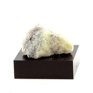 Marble-Brucite-43-7-Ct-Estrie-Quebec-Canada
