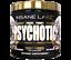 INSANE-LABZ-PSYCHOTIC-GOLD-Pre-Workout-Strength-Energy-CHOOSE-FLAVOR miniatura 1