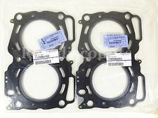 OEM Subaru Genuine STi Multi-Layer Steel Head Gasket for EJ20 11044AA463 JDM