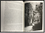 thumbnail 9 - Necronomicon by H.P. Lovecraft Commemorative New Deluxe Leather Bound Hardback