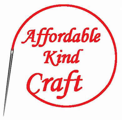 affordable-kind-craft