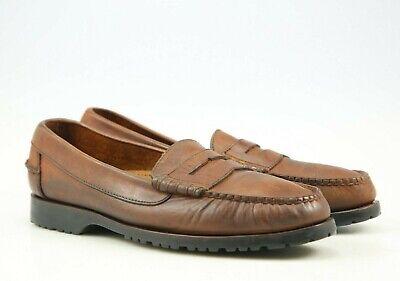 Offizielle Website Cole Haan Herren Loafers / Halbschuhe / Business Schuhe Größe. 42