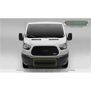 For 2015-2017 Ford Transit-250 Grille Front 23592NX 2016 Grille Assembly