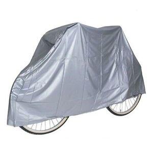 Universal-Cheap-Etanche-Pluie-Velo-Cycle-Bicyclette-protection-exterieure-Dust-Cover