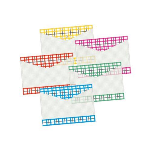 Select Colours 35x45cm 20 Sheets Luxury Tissue Paper 18GMS Acid Free