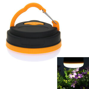 Lampada-luce-LED-super-luminosa-portatile-notte-campeggio-camping-tenda-180lm