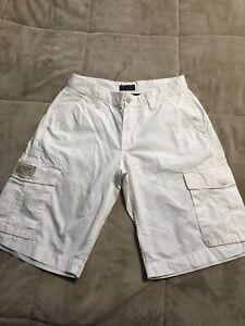 Polo-Shorts-Men-s-30