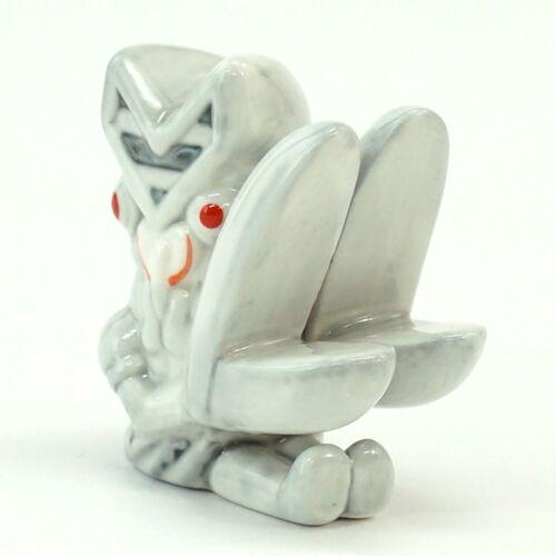 Ultraman Baltan Gomora DADA Chopstick Spoon Rest Figurine-Shinzi Katoh