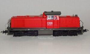 ROCO-Diesellok-BR-2074-BR-294-BR294-OBB-370