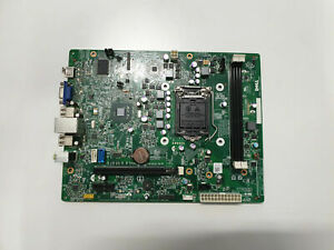 Genuine-Dell-Optiplex-3010-SFF-Desktop-Motherboard-System-Board-LGA1155-0T10XW