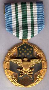 U-S-A-Condecoracion-Merito-Militar-Joint