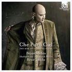 Che Puro Ciel: The Rise of Classical Opera (CD, Oct-2013, Harmonia Mundi (Distributor))