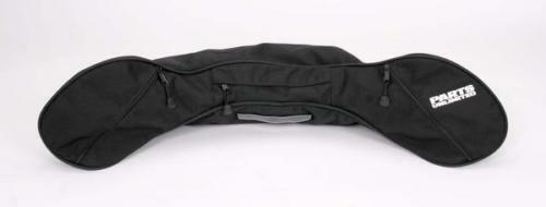 YAMAHA WINDSHIELD BAG SX V-MAX VENTURE 500 600 700 SX