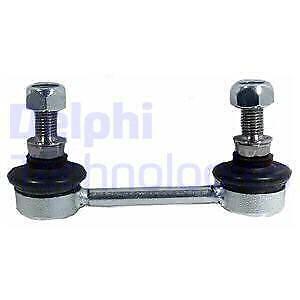 Anti-Roll-Bar-Link-Rear-Left-or-Right-TC2272-Delphi-Stabiliser-Drop-Link-83064