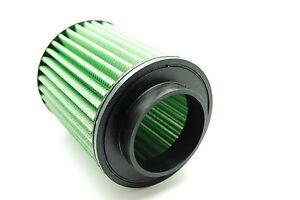FILTRE A AIR GREEN QH032 HONDA - TRX 450 R à partir de 2004