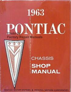 grand prix 1990 2003 service repair manual