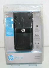 NEU Original HP Prime Grafikrechner HSTNJ-BC01 Kostenloser Vers. Keine OVP!