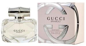 Gucci-Bamboo-for-Her-75ml-Eau-de-Toilette-Spray