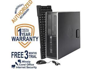 HP-Desktop-Computer-Elite-8300-Intel-Core-i5-3470-3-20-GHz-8-GB-DDR3-1-TB-HDD