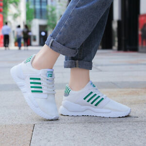 Young-Womens-Fresh-Sneakers-Athletic-Tennis-Shoes-Casual-Running-Sport-Shoes