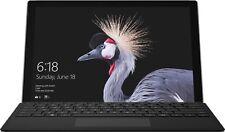 "Microsoft Surface Pro 12.3"" 1796 i5-7300U 2.6GHz 8GB 256GB SSD Windows 10 Pro"