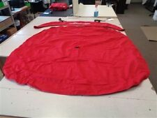 NEW BOAT COVER FITS CHAPARRAL 220 SSI TOWER I//O 2001-2005