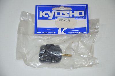OVP verschiedene Verpackungen KYOSHO 1241      Motor Kabelsatz neu