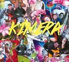 Kimera von Kimera (2016)