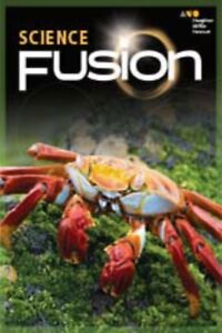 Grade-5-Science-Fusion-2017-Student-Interactive-Worktext-Set-Volumes-1-amp-2-5th