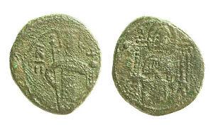 pcc998-2-RUGGERO-II-1105-1154-Fuller-Re-in-Throne-Messina-SP-dopo-the-53-R2