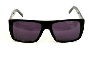 Consciencieux Occhiale Da Sole Hugo Boss Man Sunglasses Hugo Boss 1039/s 807ir Uomo Nero ModèLes à La Mode